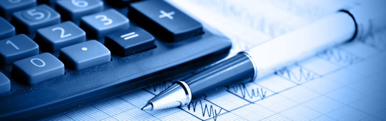Mediare Financieel Advies